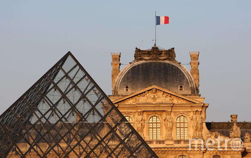 Франция будет задвое суток выдавать гражданам РФ визы
