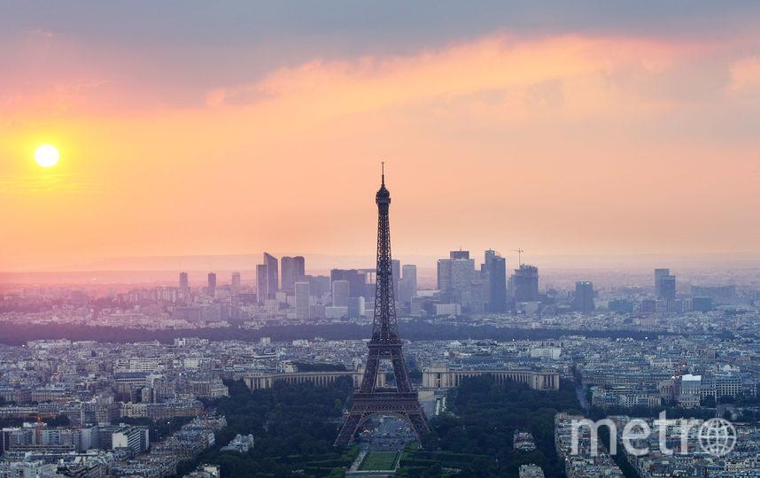 Франция обещает выдавать визы столице за48 часов