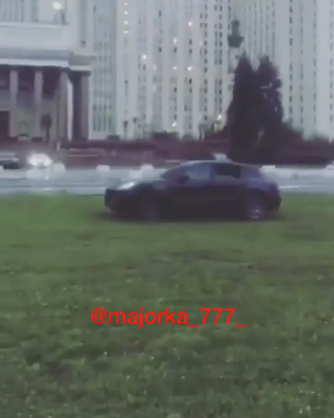 instagram.com/majorka_777_/.