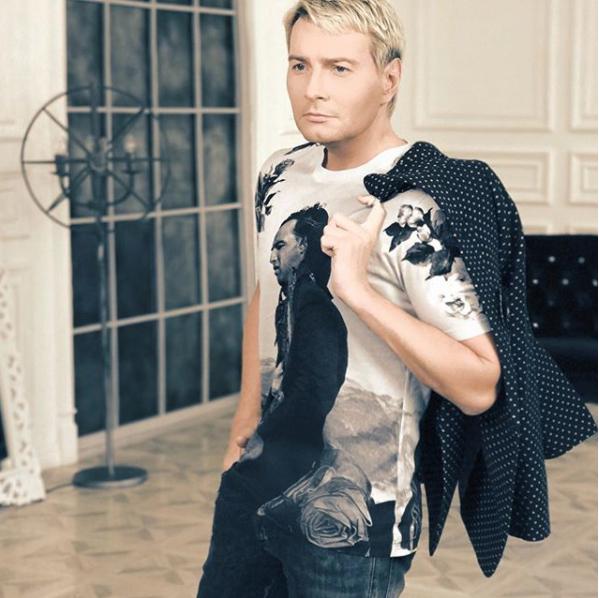 instagram.com/nikolaibaskov/?hl=ru.