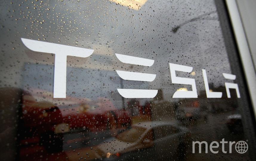 В Республики Беларусь может появиться отечественный пообразу иподобию Tesla
