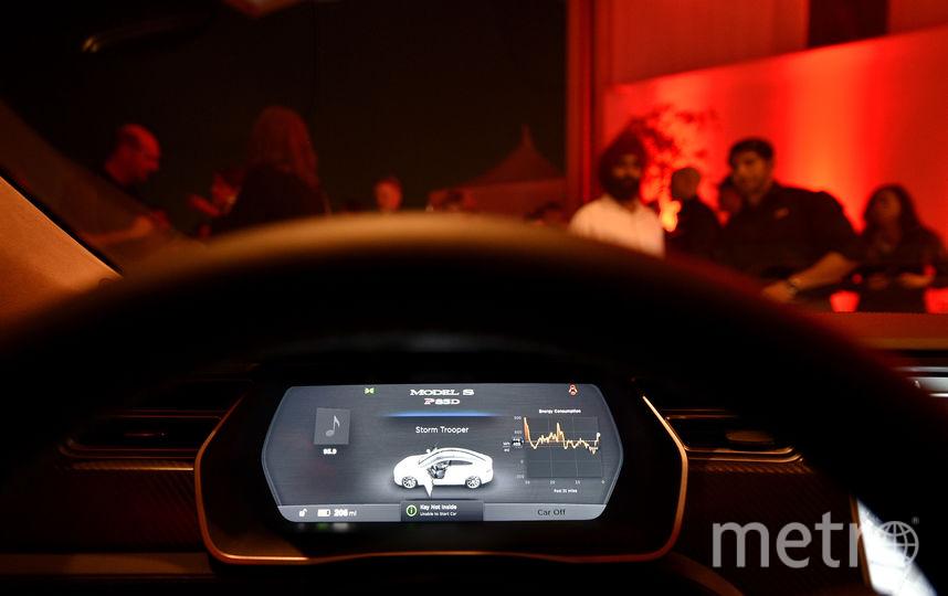 Лукашенко отдал приказ построить в республики Белоруссии электромобиль нехуже Tesla