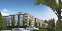 Купить квартиру в Сертолово: куда переезжают любители тишины и зелени - рассказывает Metro