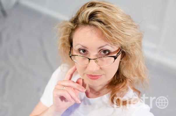 Ирина Ешкутова, 36 лет, работник культуры.