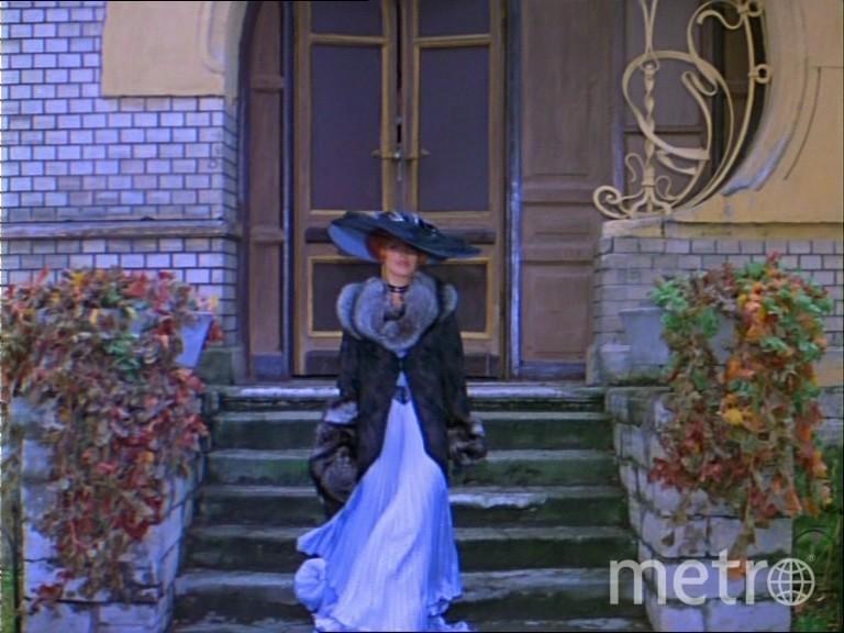 "Скриншот. Кадр из фильма про Шерлока Холмса"". Фото Скриншот Youtube"
