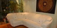 Как качественно и недорого отреставрировать мягкую мебель в Москве