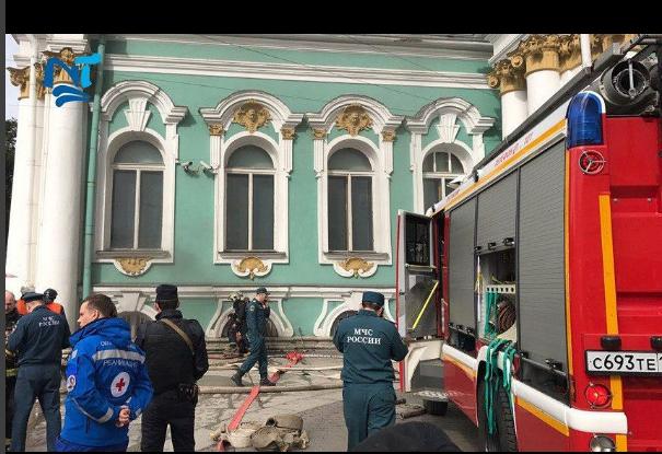 Фото из соцсетей. Фото https://www.instagram.com/matroskin_city/