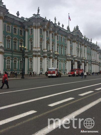 Мегаполис megapolisonline.ru.