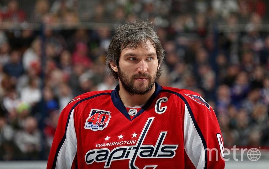 IIHF не даст возможность игрокам НХЛ участвовать вОлимпиаде без получения необходимых разрешений