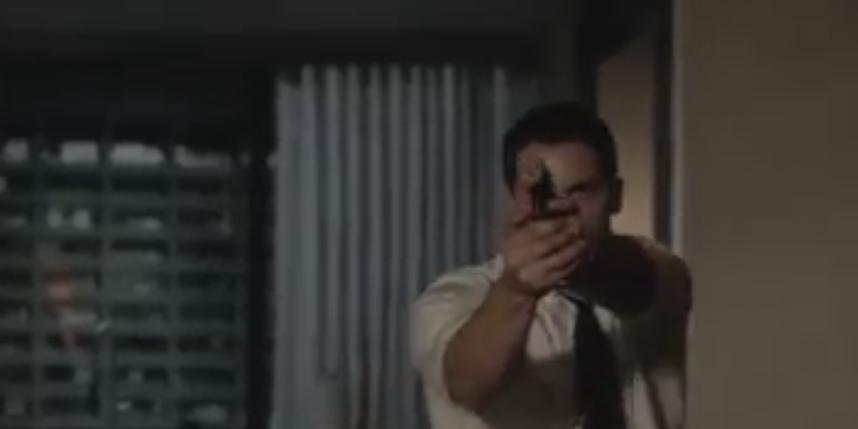 Кадры из фильма. Фото Скриншот Youtube