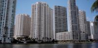 America Latin Estate Inc. исследовала рынок недвижимости Аргентины