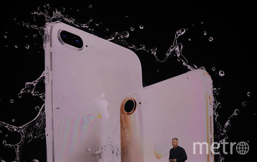Apple снизила цены наiPhone в Российской Федерации