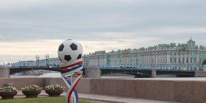Фото: gov.spb.ru.