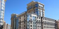 Компания Л1: как можно сэкономить на покупке жилья в сентябре
