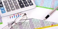 Передай другому: стоит ли сегодня рефинансировать ипотеку