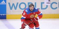 В Сети обсуждают пост Рогозина, который раскритиковал Овечкина за неприезд на Олимпиаду
