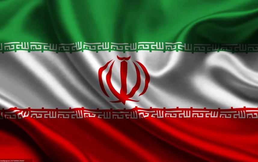 """В Иране заявили о создании мощной бомбы - """"отца всех бомб"""". Фото Фотоархив."""