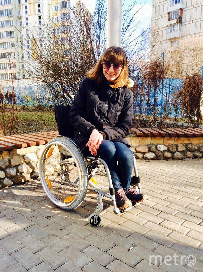 """Дарья Маюк, """"Невская краса - 2017"""", фотоархив."""