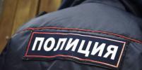 Обвиняемый в убийстве чемпиона по пауэрлифтингу Драчёва сдался полиции