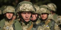 Эксперт: Благодаря помощи США возможности ВС Украины значительно усилятся