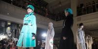Основатель модного дома KENZO прилетел в Петербург