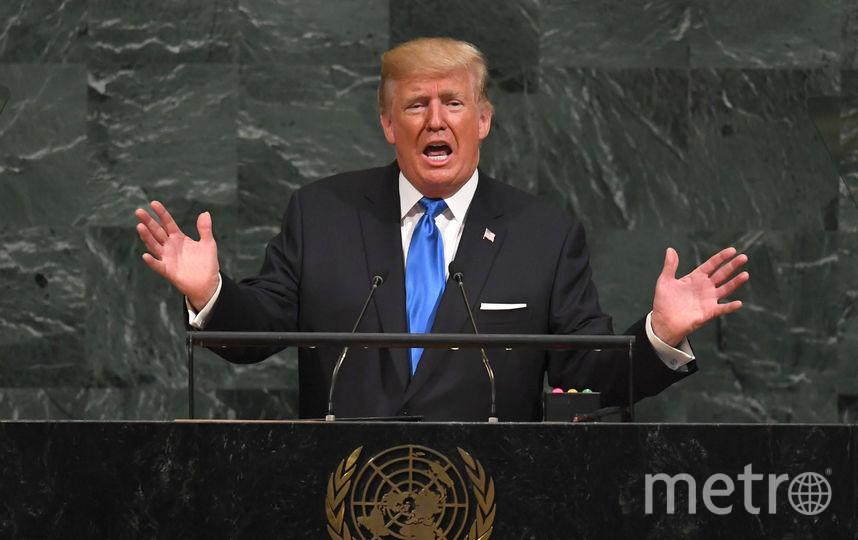 128 стран мира сообщили онеобходимости срочно реформировать ООН