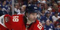 Легендарный хоккеист Ягр может вернуться в Россию