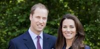 Daily Mail: Кейт Миддлтон тяжело больна