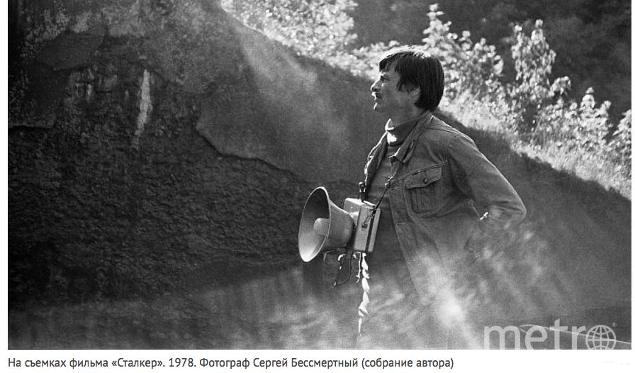 Фото: rusmuseum.ru.