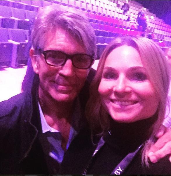 Фото из Instagram Александры Емельяновой. Фото https://www.instagram.com/leela_leeloo/