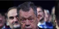 Актёр Караченцов в тяжёлом состоянии попал в реанимацию