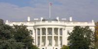 Администрация США подготовила новую стратегию взаимодействия с Россией