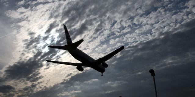 СК завёл дело о мошенничестве в авиакомпании