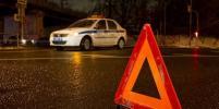 На Кубани семь человек погибли в ДТП с экскурсионным автобусом и грузовиком