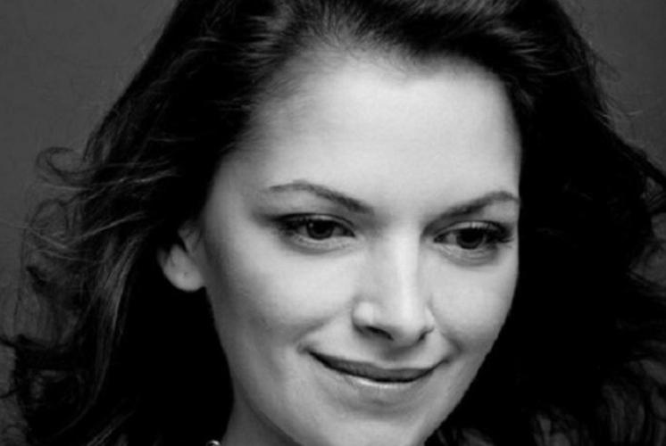 Наталья Юнникова. Фото Скриншот vk.com/mash