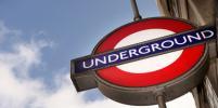 В метро Лондона прогремел взрыв – фото