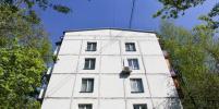 Собянин определил первые 210 площадок для переселения по реновации