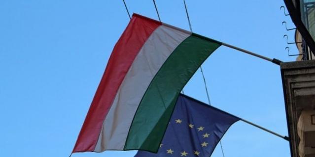 В Будапеште заявили, что Киев может забыть о европейском будущем