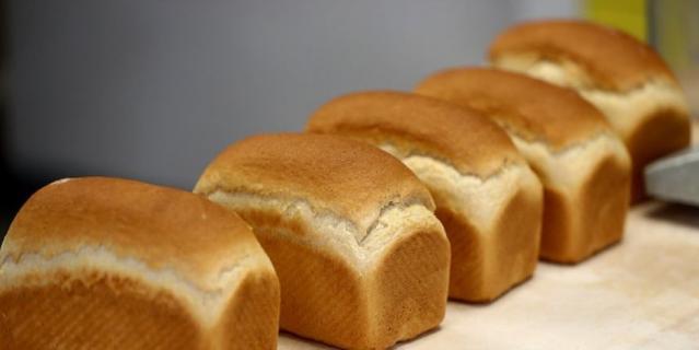 Эксперты: почти 30 млн россиян недоедают
