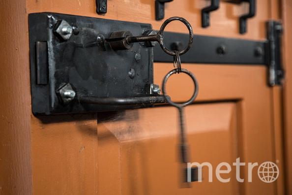 Metro поговорило с влюблёнными в преступников. Все имена изменены. Фото Getty