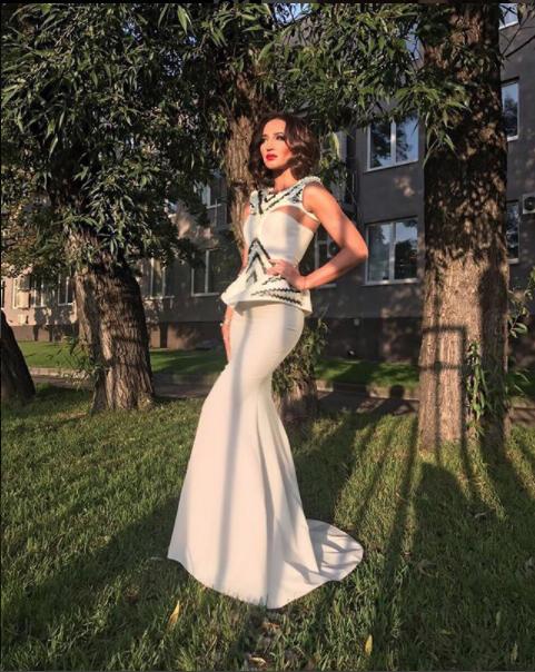 instagram.com/buzova86/?hl=ru.
