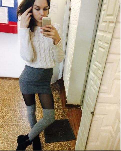 instagram.com/shurygina_diana555/.