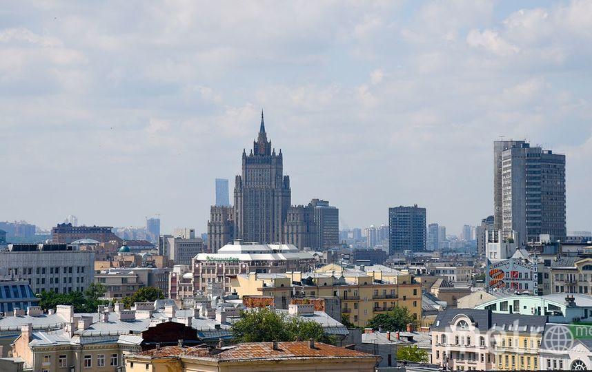 Всамом начале ноября жители России будут отдыхать три дня подряд— Роструд