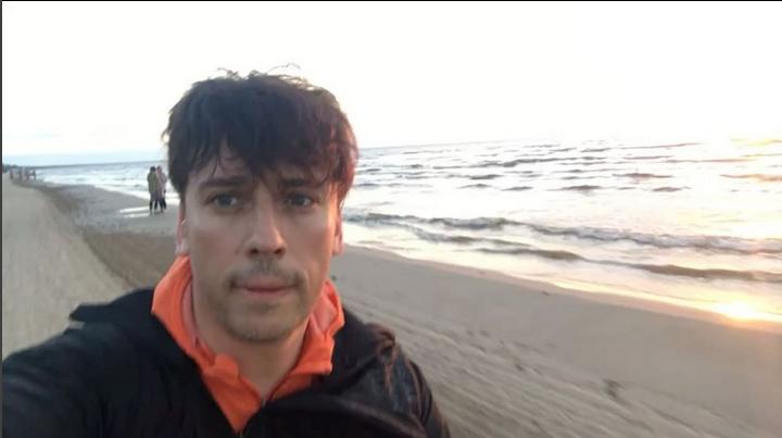 Максим Галкин показал фото постройневшей Аллы Пугачевой. Фото Скриншот Instagram: maxgalkinru
