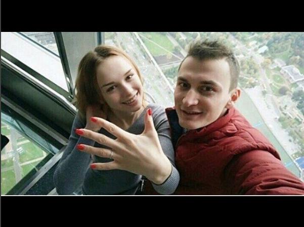 instagram.com/_diana_shurygina_/?hl=ru.