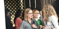 Ксения Собчак рассказала о своём намерении стать президентом России