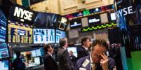Dow Jones по ошибке сообщило о слиянии Google и Apple