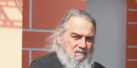 Михаил Ардов: Сцена ограбления