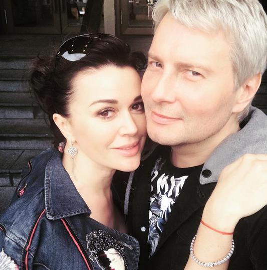 Басков раскрыл настоящие причины ухода со сцены. Фото Скриншот Instagram: nikolaibaskov