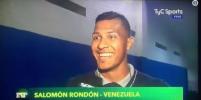 Футболистов сборной Венесуэлы пытались соблазнить в отеле